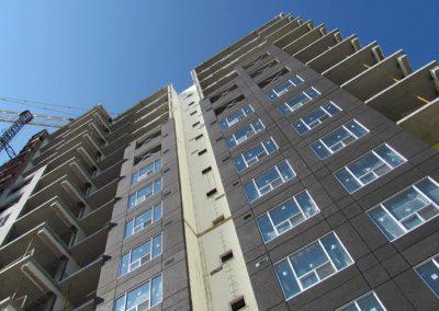Newmarket-Apartments-11
