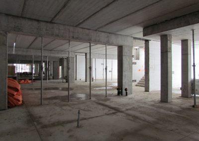 Newmarket-Apartments-25