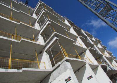 Newmarket-Apartments-28