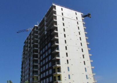 Newmarket-Apartments-29
