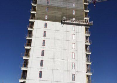 Newmarket-Apartments-31