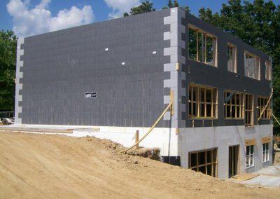 Otten-House-16
