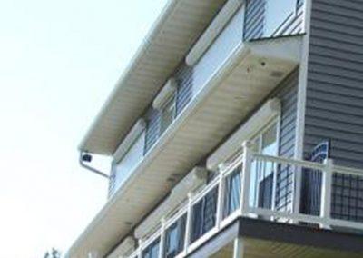 Otten-House-25