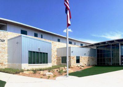 Rancho-Sienna-Elementary-01