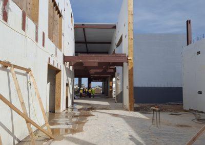 Rancho-Sienna-Elementary-09