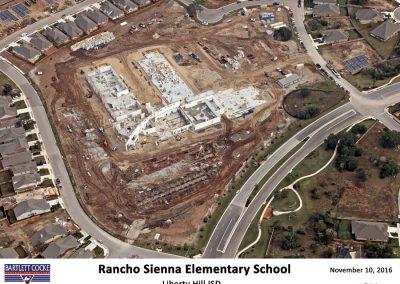 Rancho-Sienna-Elementary-20