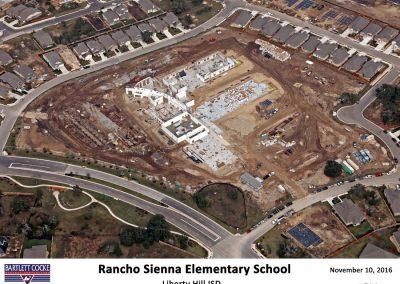 Rancho-Sienna-Elementary-21
