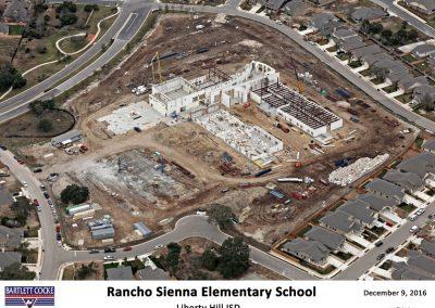 Rancho-Sienna-Elementary-22