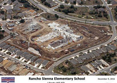 Rancho-Sienna-Elementary-23