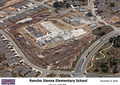 Rancho-Sienna-Elementary-24