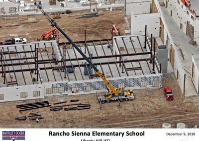Rancho-Sienna-Elementary-25