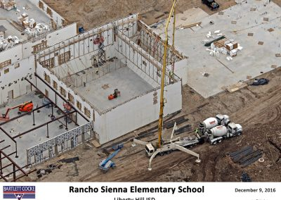 Rancho-Sienna-Elementary-26