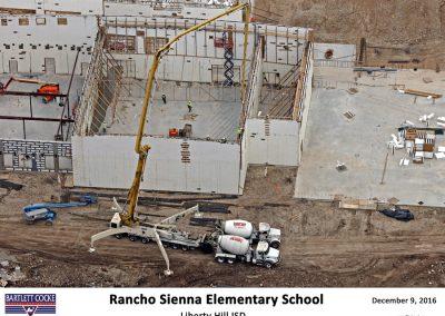 Rancho-Sienna-Elementary-27