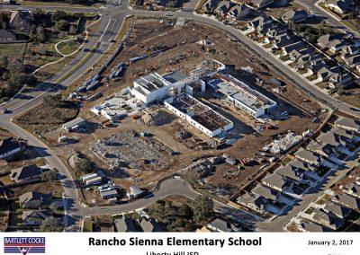 Rancho-Sienna-Elementary-29