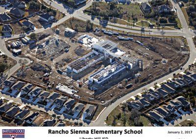 Rancho-Sienna-Elementary-30