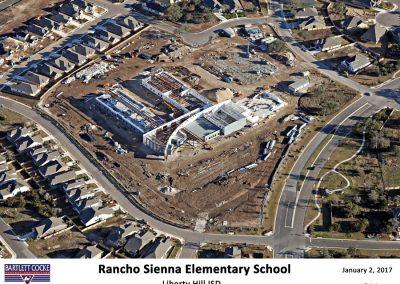 Rancho-Sienna-Elementary-31