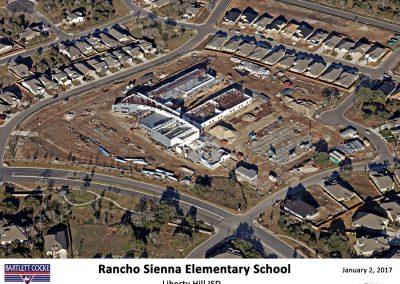 Rancho-Sienna-Elementary-32