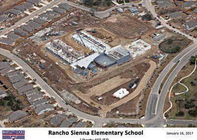 Rancho-Sienna-Elementary-33