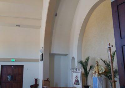 St-Juan-Diego-12