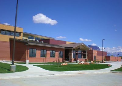 2010_Project_Profile_Alamosa_02