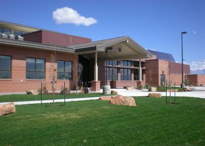 2010_Project_Profile_Alamosa_08