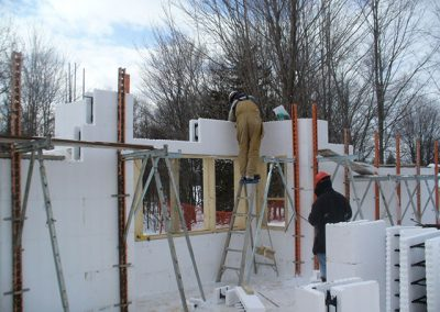 2010_Project_Profile_Wolf_Springs_03