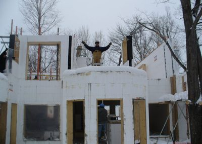 2010_Project_Profile_Wolf_Springs_04