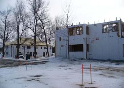 2010_Project_Profile_Wolf_Springs_07