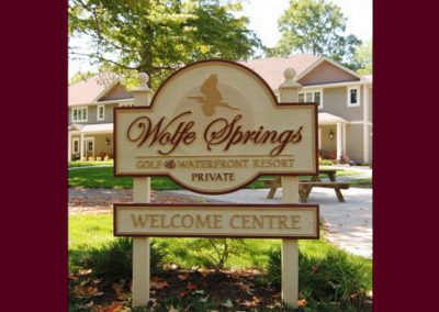 2010_Project_Profile_Wolf_Springs_13