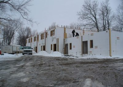 2010_Project_Profile_Wolf_Springs_14