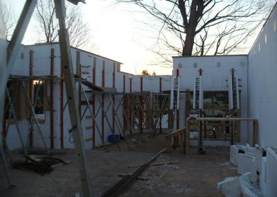2010_Project_Profile_Wolf_Springs_17