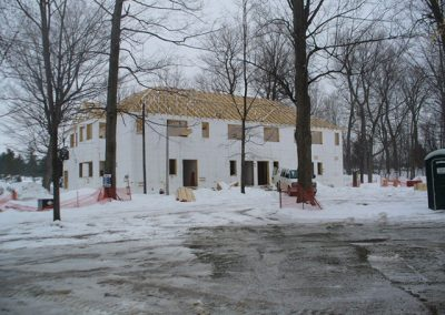 2010_Project_Profile_Wolf_Springs_19