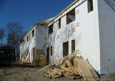 2010_Project_Profile_Wolf_Springs_26