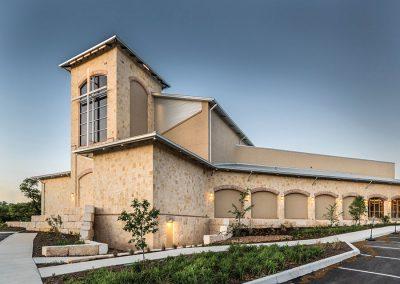 2018-Project-Profile-Oak-Hills-Church-01