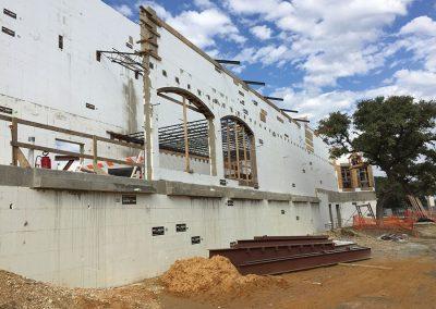 2018-Project-Profile-Oak-Hills-Church-05
