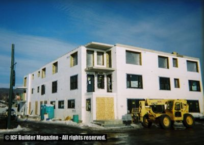 2006-Project-Profile-East-Bay-Suites-07