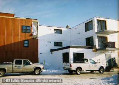 2006-Project-Profile-East-Bay-Suites-09