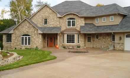 Gornick Residence