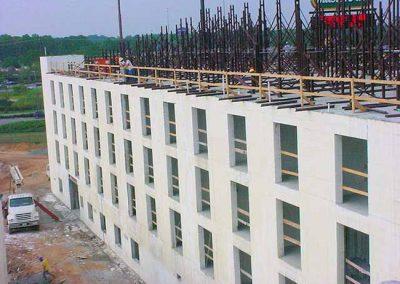 ICF Builder Magazine