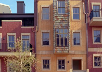 2008_Project_Profile_Brownstones_13