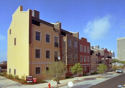 2008_Project_Profile_Brownstones_16