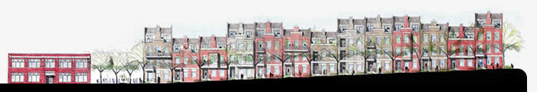2008_Project_Profile_Brownstones_26