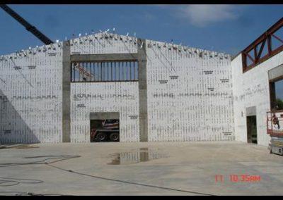 2008_Project_Profile_LosPaseos_07