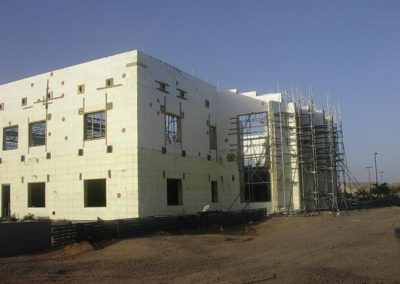 2008_Project_Profile_SunValleyChurch_02