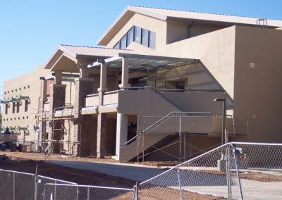2008_Project_Profile_SunValleyChurch_04