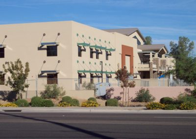 2008_Project_Profile_SunValleyChurch_06