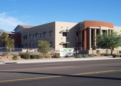 2008_Project_Profile_SunValleyChurch_07