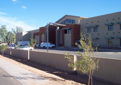 2008_Project_Profile_SunValleyChurch_08
