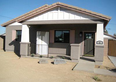 2009-12-LEED-Platinum-Habitat-Home-01