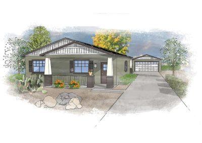 2009-12-LEED-Platinum-Habitat-Home-02